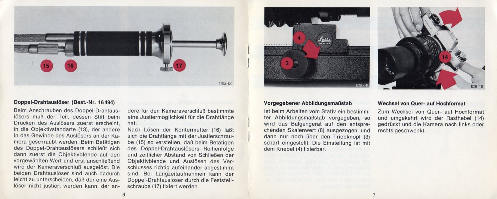 Fein Mausohrschablone Druckbar Bilder - Entry Level Resume Vorlagen ...